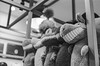 06690011 (Longfei@Photography) Tags: streetphotography blackandwhit blackandwhitephotography filmphotography analogphotography sydney australia nikonfe2 nikonfm2 voigtlander58nokton voigtlander40ultron olympusom2 olympus35sp