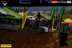 Motocross_1F_MM_AOR0027