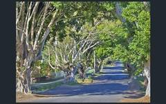 2/38 Cathcart Street, East Lismore NSW