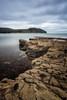 Kimmeridge Bay (Rich Walker75) Tags: eos80d canoneos80d kimmeridgebay seascape seascapes landscape landscapes landscapephotography dorset canon eos 1585mmisusm efs1585mmisusm water coast coastal coastline