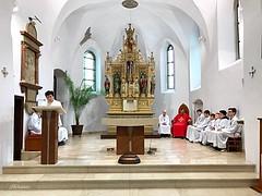 10 - Foto: JUDr. Silvia Franó