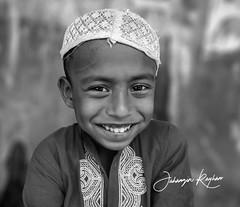 Bangladeshi Cute Madrasa  Students. (Jahnagir Rayhan) Tags: bangladeshi bangladesh qawmimadrasa madrasastudents mobilegraphy rayhanphotography sylhet cutebaby