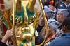 Kinryu-no-mai (James Mundie) Tags: jamesmundie jamesgmundie profjasmundie jimmundie mundie copyright©jamesgmundieallrightsreserved copyrightprotected japan nippon travel tokyo kinryunomai goldendragondance dragon sensōji