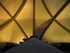 Gloucester Cathedral Nave (Heaven`s Gate (John)) Tags: gloucestercathedral cathedral church interior architecture vault perspective johndalkin heavensgatejohn england 10faves