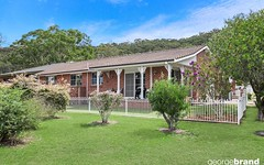 2/23 Tuross Cl, Kincumber NSW