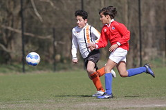 "HBC Voetbal • <a style=""font-size:0.8em;"" href=""http://www.flickr.com/photos/151401055@N04/40424685765/"" target=""_blank"">View on Flickr</a>"