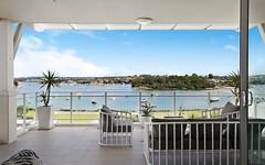 55/1 Palm Avenue, Breakfast Point NSW