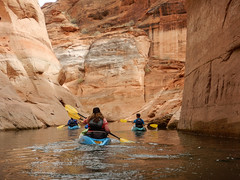 hidden-canyon-kayak-lake-powell-page-arizona-southwest-9768