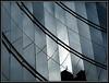 (Caro Rolando) Tags: vidrio vidrios ventana ventanas luz reflejos reflejo cielo abstracción abstracto arquitectura lineas curvas rectas
