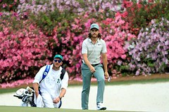Tommy Fleetwood Overcame the 'Yips.' Now, He Wants a European Tour PGA Championship Title. (NewsPie) Tags: tommy fleetwood overcame 'yips' now he wants european tour pga championship title returns different man beaming with confidence full possession his drive golf may 23 2018 0600am by john clarke from nyt sports httpswwwnytimescom20180523sportsgolftommyfleetwoodeuropeanpgachampionshiphtmlpartneriftttvia newspie