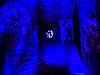 L'homme en noir (#Photosplus) Tags: lhomme en noir photos plus lightpainting mickey mouse souris kangourou graff graffs tag tags catacombes interdites paris underground sous terre sol night photography photographie light lumière luz nuit noche bleu blue azul color colors couleur couleurs froid cold frío infinitexposure longexposure long exposure maxime hot caliente chaud rouge red rojo max pateau photosplus