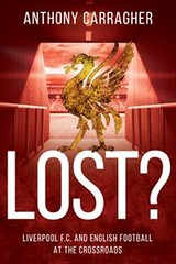 Lost? (Boekshop.net) Tags: lost anthony carragher ebook bestseller free giveaway boekenwurm ebookshop schrijvers boek lezen lezenisleuk goedkoop webwinkel