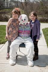 Easter-EGG-HHKY-2018 (162 of 205)