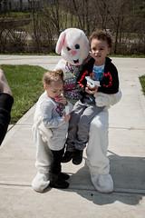 Easter-EGG-HHKY-2018 (110 of 205)