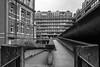 The Barbican (cybertect) Tags: bretonhouse carlzeissmmdistagont28mmf28 chamberlinpowellandbon cityoflondon ec2 goldenlaneestate london londonec2 modernism sonya7ii thebarbican architecture building concrete ramp