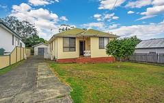 15 Wilson Avenue, Nowra NSW