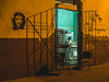 Cienfuegos (gies777) Tags: kuba cuba cienfuegos olympus omd em5 mft reise travel vacation bäckerei bäcker bakery baker panaderia panadero che guevara cheguevara
