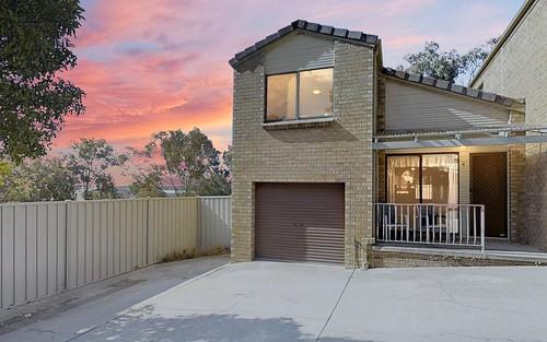 4/9 Hybon Avenue, Queanbeyan NSW