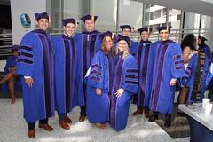IMG_7201 (Seton Hall Law School) Tags: seton hall law school graduation
