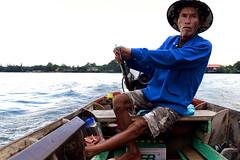 IMG_0778 (luke.seow4) Tags: man travel street portraiture bangkok thailand colour blue