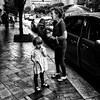 Child (Michael Beresin) Tags: dc michaelberesin iphoneography iphone shotoniphone child people blackandwhite streetphotography