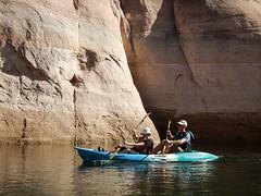 hidden-canyon-kayak-lake-powell-page-arizona-southwest-5719