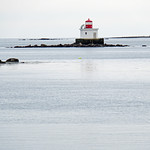 NS-00057 - Woods Harbour Lighthouse thumbnail