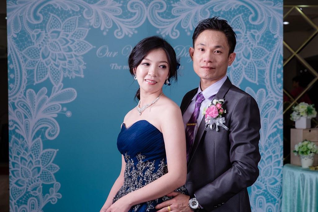 佳豪&昱捷、婚禮_0839