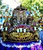 Holy Week - Semana Santa (2017), Good Friday procession, Molo, Iloilo City, Philippines (Ros D.) Tags: molo iloilo holyweek goodfriday semanasanta religioustraditions religiousprocession devotions molochurch moloplaza philippines