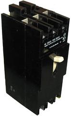 Автоматический выключатель АЕ 2046 (Реле и Автоматика) Tags: автоматический выключатель ае 2046