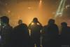 MID5-Machine-LevietPhotography-0418-IMG_5692 (LeViet.Photos) Tags: makeitdeep lamachine moulinrouge paris club soundstream djs soiree party nightclub dance people light colors girls leviet photography photos