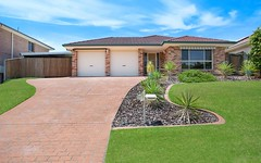 18 Boat Harbour Close, Summerland Point NSW