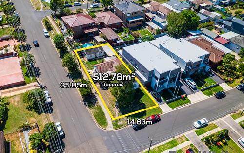 96 Linda St, Fairfield Heights NSW 2165