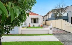 45 Jennings Street, Matraville NSW