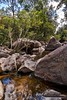 Chain Of Pools (gecko47) Tags: jouramafalls ingham northqueensland creek pools boulders granite palumarange nationalpark
