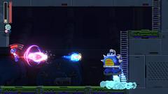 Mega-Man-11-300518-013