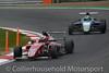 British F4 - Q (20) Jamie Sharp (Collierhousehold_Motorsport) Tags: britishf4 formula4 f4 barc msv brandshatch arden doubler jhr fortec sharpmotorsport fiabritishf4 fiaf4