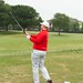 GolfTournament2018-46