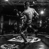MMA_Yunquera-Henares_11-02-2017_0001 (byjmdf@gmail.com) Tags: amarilla canon eos c5d mk ii aficionado amateur lightroom documental foto photo photography fotografia color bn deportes artes marciales mixtas karate kickboxing boxeo muay thai judo lucha libre grecorromana jiu jitsu brasileño wushu san da sambo taekwondo hombres de honor 82 la jaula yunquera henáres guadalajara españa
