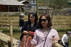 _DSC4460 (Euterpe Hermione) Tags: sapa mountain núi đẹp mây beautyspot beautiful vietnam vietnamese travel trip portrait iphonephotography