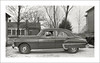 Vehicle Collection (8955) - Oldsmobile (Steve Given) Tags: familycar motorvehicle automobile oldsmobile winter snow