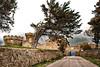 Rocca o Castello di Populonia (robertar.) Tags: castello torre mura antico storia toscana tuscany italia livorno