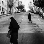 | San Francisco, CA | 2018 thumbnail