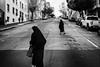 | San Francisco, CA | 2018 ([DV8] David Patrick Valera) Tags: wetzlar dv8street dv8 norcal leica sanfrancisco summicron35 reddot streetphotography humancondition photographers leicam10 rangefinder leitz leitzpark davidpatrickvalera