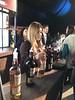 IMG_8272 (theminty) Tags: whiskyx whiskey whisky scotch bourbon rye theminty themintycom irishwhiskey americanwhiskey