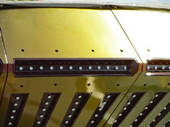 Panels On The Starship 4000. (dccradio) Tags: erwin dunn nc northcarolina harnettcounty outside outdoors 15thannual pal palcommunityfair dunnpoliceathleticandactivitiesleague fair festival countyfair communityevent carnival midway fairride amusements amusementdevice mechanicalride ride rides thrillride outdooramusement fun entertainment deggellerattractions deggellercarnival canon powershot elph 520hs