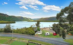 4682 Wisemans Ferry Road, Spencer NSW