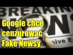 """#ZnZ - Google będzie wydawać 300 milionów dolarów rocznie na zwalczanie """"fake newsów"""" (mmmmkkkk311) Tags: fakenews google internet propaganda wolnośćsłowa"""