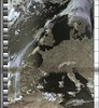 data_116551_2018-04-19T15-01-43-HVC (csete) Tags: weather satellite noaa apt satnogs airspy