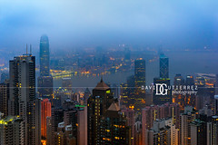 Morning Mist - Hong Kong (davidgutierrez.co.uk) Tags: london photography davidgutierrezphotography city art architecture nikond810 nikon urban travel color night blue photographer tokyo paris bilbao hongkong uk hong kong people londonphotographer skyscraper 香港 홍콩 гонконг colors colours colour beautiful cityscape davidgutierrez capital structure ultrawideangle d810 street arts bluesky vivid vibrant design culture landmark icon iconic worldicon reflections dusk bluehour asia modern contemporary metropolitan metropolis tamronsp2470mmf28divcusdg2 2470mm tamron streetphotography tamronsp2470mmf28divcusd tamron2470mm skyline skyscrapers mist fog foggy kowloon